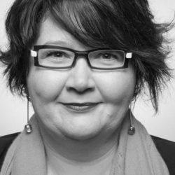 Hélène Bourbouloux Administratrice judiciaire