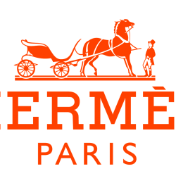 Ordre du jour HERMES INTERNATIONAL