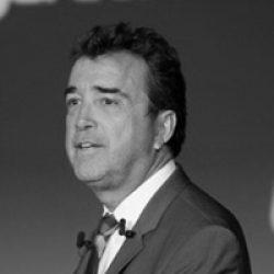 Arnaud Lagardère, Gérant de Lagardère