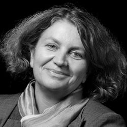 Caroline Weber, Présidente de MiddleNext