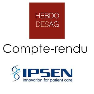 IPSEN – 28 mai 2019