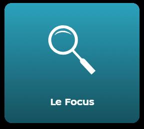 Focus : Climat et gouvernance, bilan d'un an de crise sanitaire